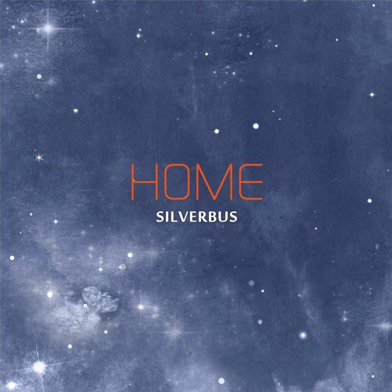 "Silver Bus (銀巴士) <BR>""Home"""