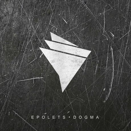 Epolets <BR>&#8220;Dogma&#8221;
