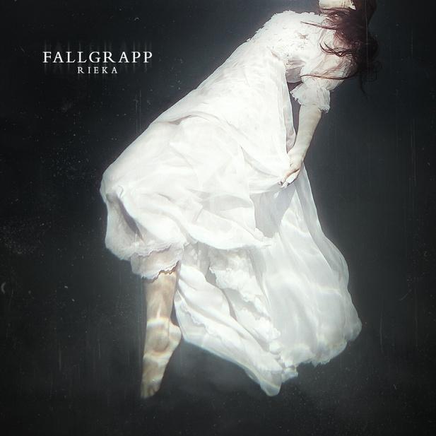 Fallgrapp <BR>&#8220;Rieka&#8221;