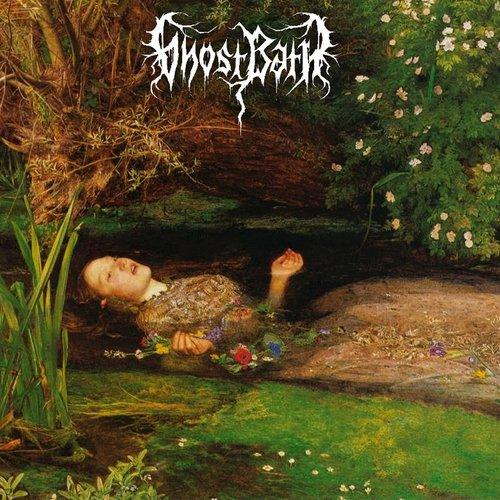 Ghost Bath <BR>&#8220;Funeral&#8221;