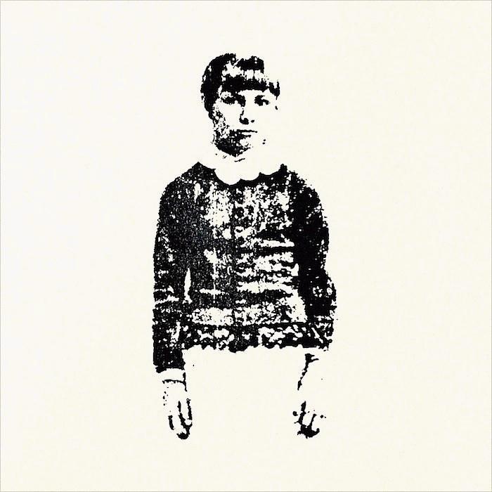 Oskar Schuster <br>&#8220;Sneeuwland&#8221;