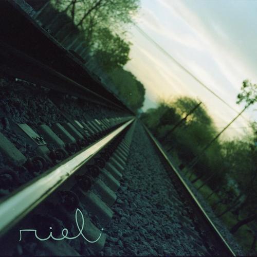 Riel <br>&#8220;En Viaje&#8221;