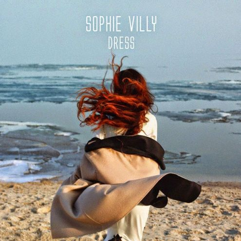 "Sophie Villy <BR>""Dress"""