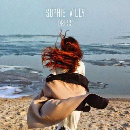 Sophie Villy <BR>&#8220;Dress&#8221;