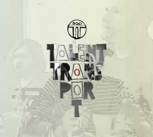 Talent Transport <BR>&#8220;1&#8221;