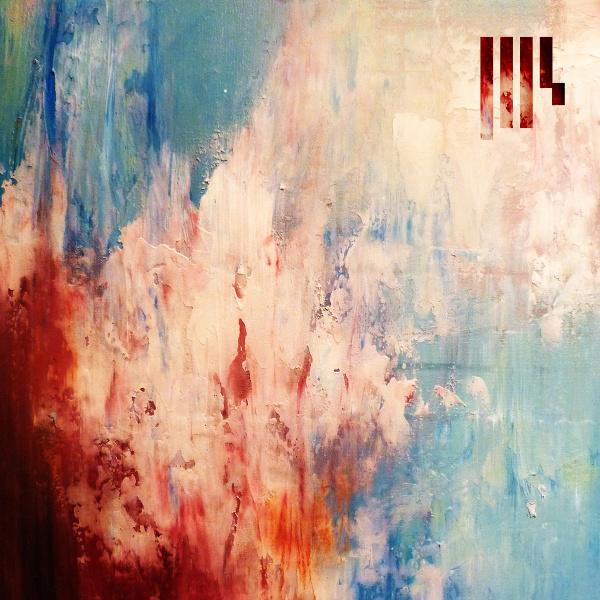 The Ills <BR>&#8220;Zoya&#8221;