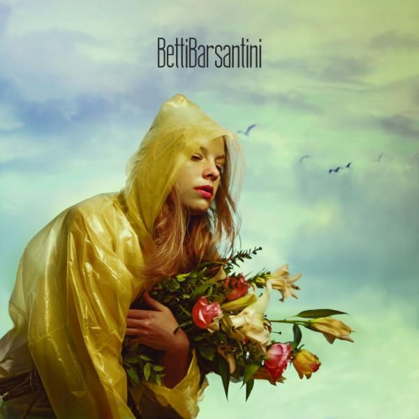 """3. BettiBarsantini <BR>""""BettiBarsantini"""""""