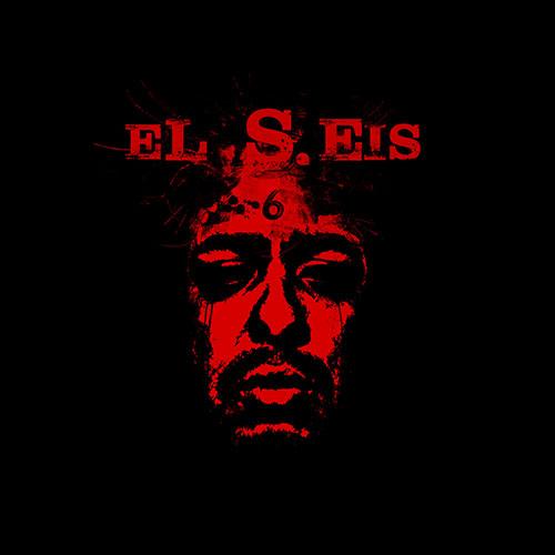 El S. <BR>&#8220;El S.eis&#8221;