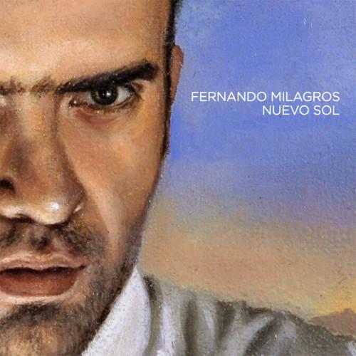 Fernando Milagros <BR>&#8220;Nuevo Sol&#8221;