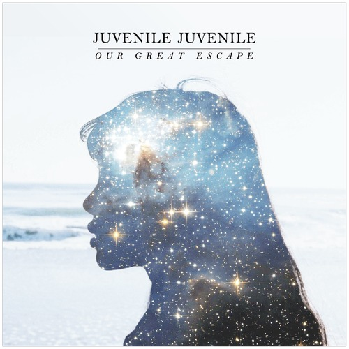 Juvenile Juvenile <BR>&#8220;Our Great Escape&#8221;