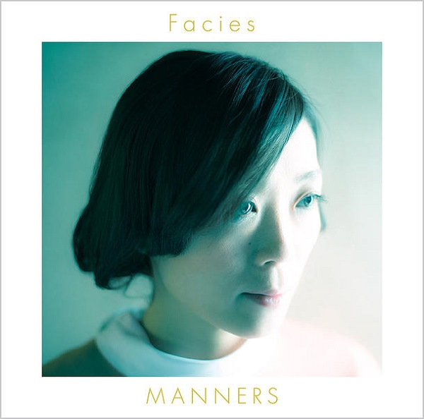 Manners <BR>&#8220;Facies&#8221;