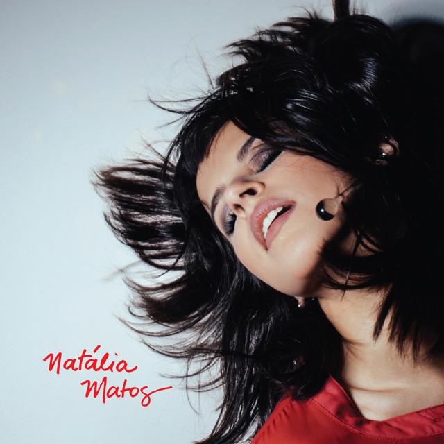 Natália Matos <BR>&#8220;Natália Matos&#8221;