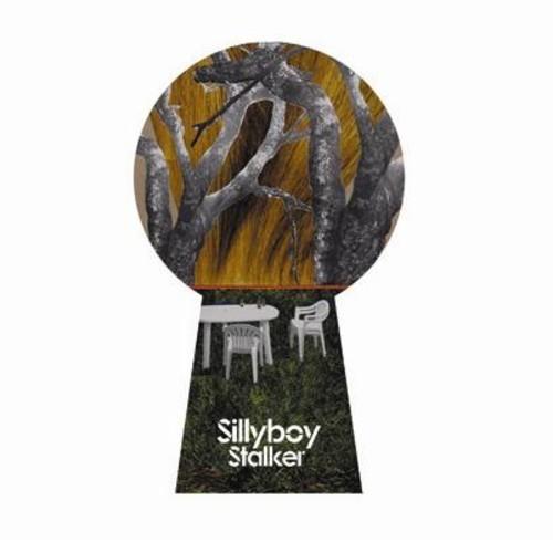 Sillyboy <BR>&#8220;Stalker&#8221;