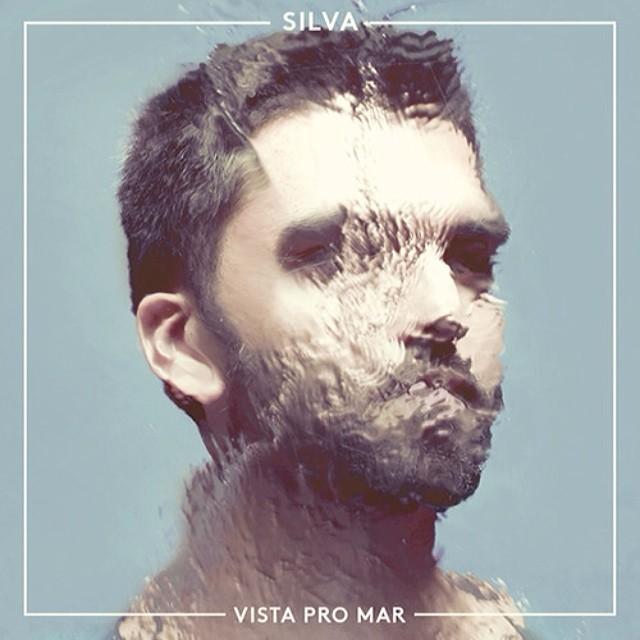 """Silva <BR>""""Vista pro mar"""""""