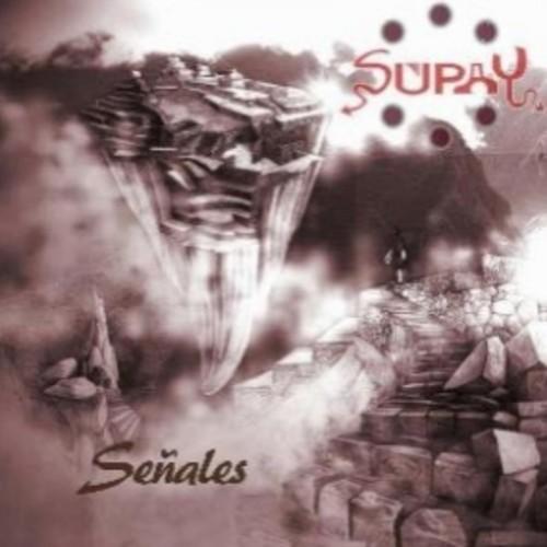 Supay <BR>&#8220;Señales&#8221;