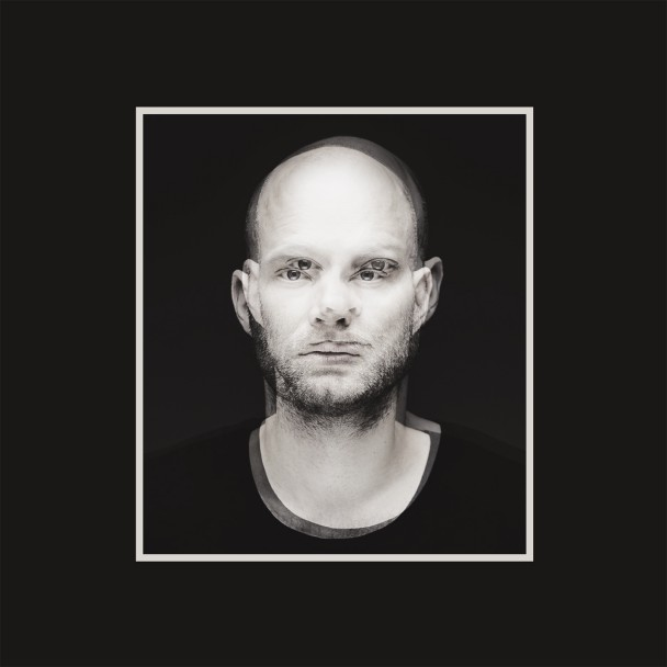 Tomas Barfod <BR>&#8220;Love Me&#8221;
