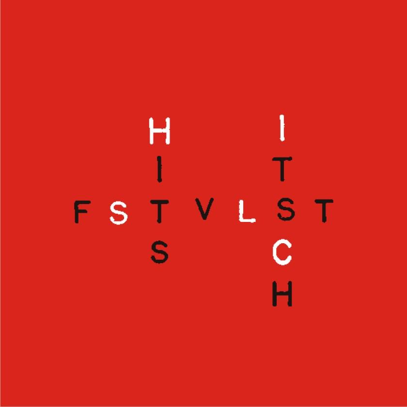Fstvlst <BR>&#8220;Hits Kitsch&#8221;