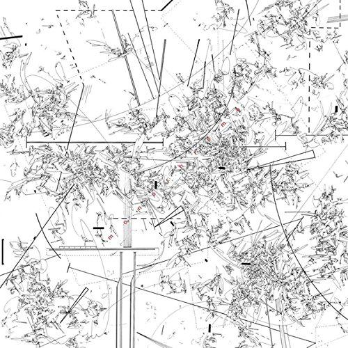 Yuki Hirasedo (ヒラセドユウキ) <BR>&#8220;Monochrome&#8221;