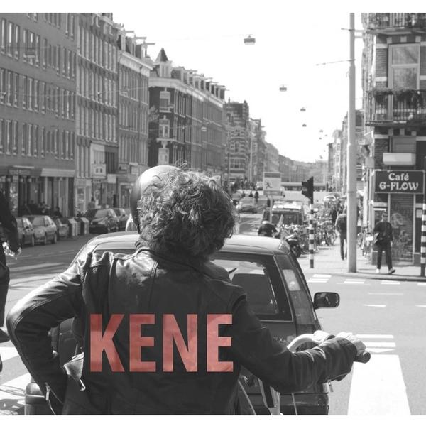 KENE <BR>&#8220;Kene&#8221;