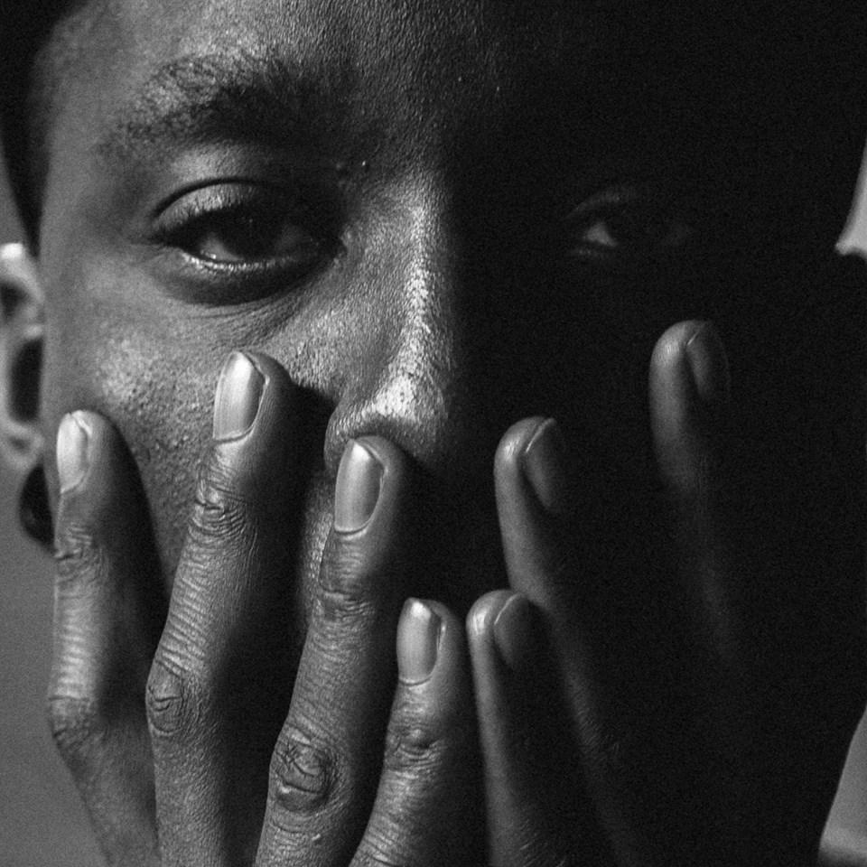 Yannick ilunga petit noir south africa
