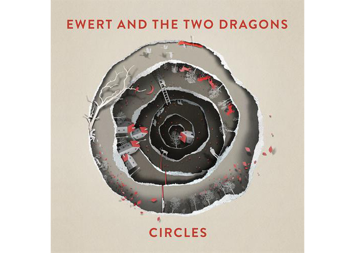 Ewert_And_The_Two_Dragons_-_Circles