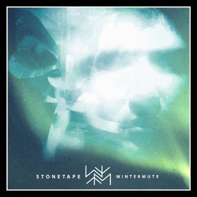StoneTape <BR>&#8220;Wintermute&#8221;