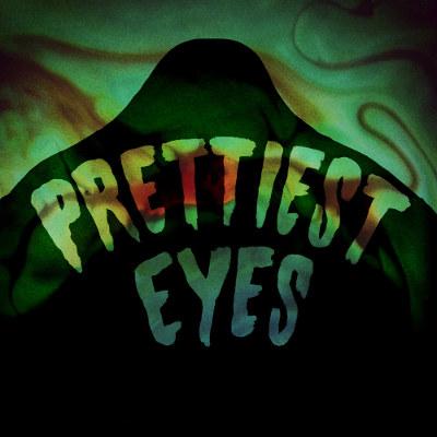 "Prettiest Eyes <BR>""Looks"""
