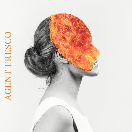 "Agent Fresco<BR>""Destrier"""