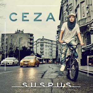 Ceza<BR>&#8220;Suspus&#8221;