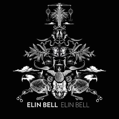 Elin Bell <BR>&#8220;Elin Bell&#8221;