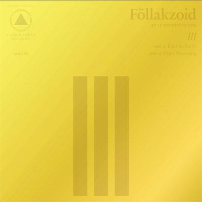 Föllakzoid <BR>&#8220;III&#8221;