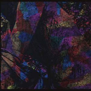 Gantz<BR>&#8220;Witch Blues&#8221; EP