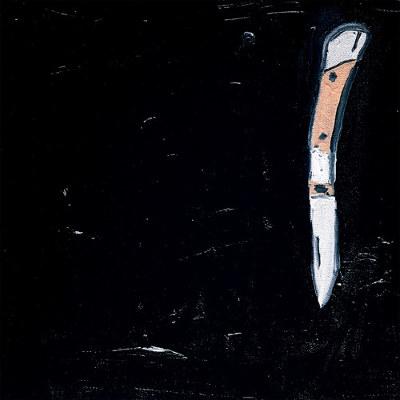 Gui Amabis <BR>&#8220;Ruivo em sangue&#8221;