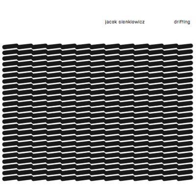 Jacek Sienkiewicz <BR>&#8220;Drifting&#8221;