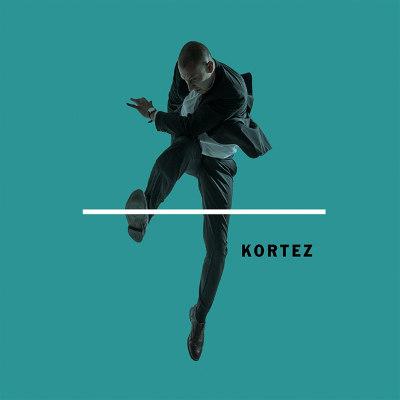"Kortez <BR>""Bumerang"""