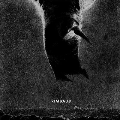 "Rimbaud <BR>""Rimbaud"""