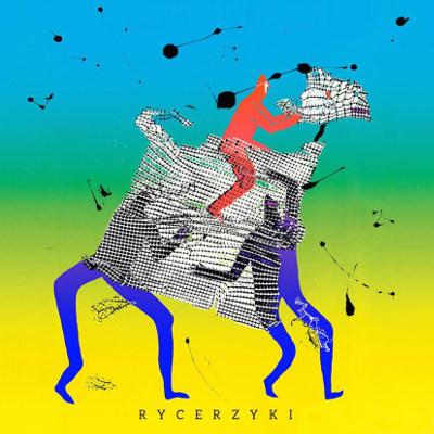 Rycerzyki <BR>&#8220;Rycerzyki&#8221;