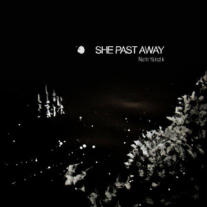 "She Past Away <BR>""Narin Yalnızlık"""