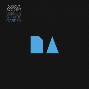 "Unison Square Garden<br />""Dugout Accitent"""
