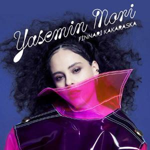 Yasemin Mori<BR>&#8220;Finnari Kakaraska&#8221;