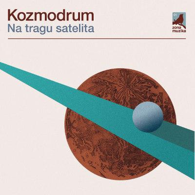 Kozmodrum <BR>&#8220;Na Tragu Satelita&#8221;