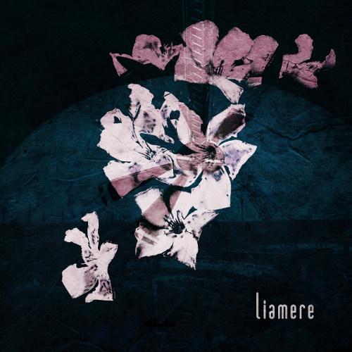 Liamere <br>&#8220;Liamere&#8221;