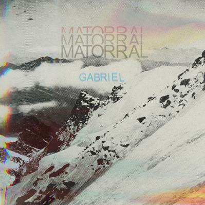 Matorral <BR> &#8220;Gabriel&#8221;