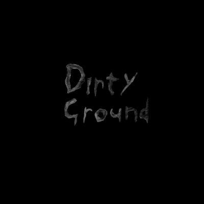 Moskau <BR>&#8220;Dirty Ground&#8221;