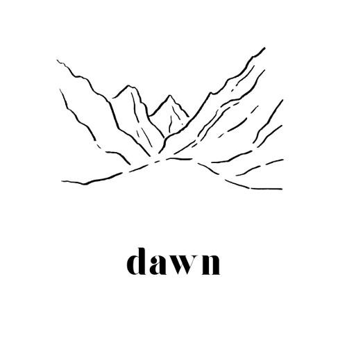 Región <BR>&#8220;Dawn&#8221;