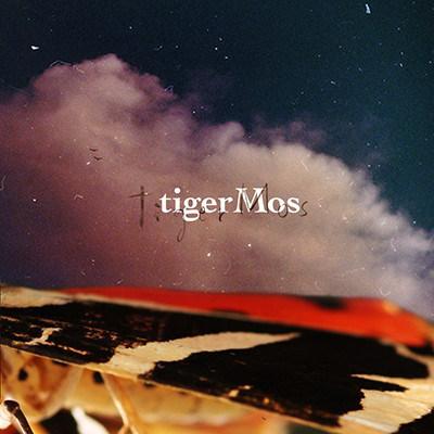 """tigerMos<br />""""TIGERMOS"""""""