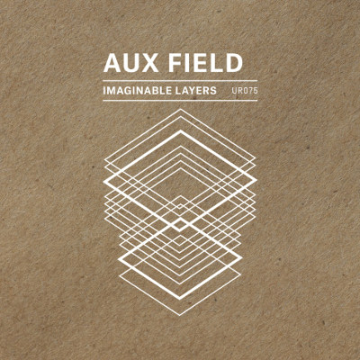 Aux Field <BR>&#8220;Imaginable Layers&#8221;