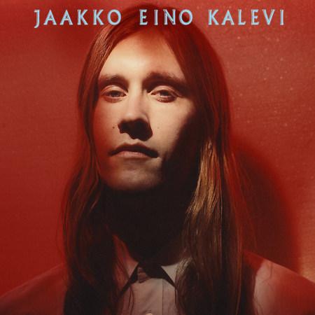 Jaakko Eino Kalevi <BR>&#8220;Jaakko Eino Kalevi&#8221;