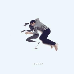 """Sleep <BR>""""Sleep"""""""