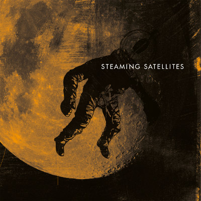 Steaming Satellites <BR>&#8220;Steaming Satellies&#8221;